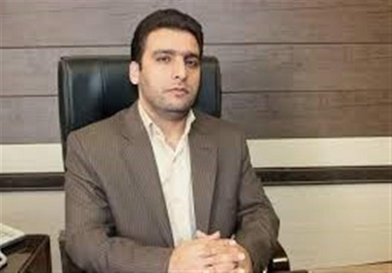 اداره میراث اصفهان در پروژه پارکینگ چارسو کاشان دچار تناقض شده است