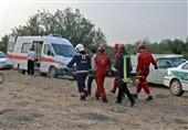 گازگرفتگی حین حفر چاه در حومه مشهد 4 فوتی و یک مجروح برجای گذاشت