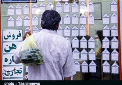 گزارش| اجاره نشینی در کرمانشاه؛ امسال خوش نشینی نیست / بررسی دلایل گرانی رهن و اجاره خانه