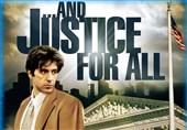 هالیوود چگونه چهره رتوش شده از «عدالت» را به خورد مخاطب میدهد؟