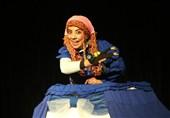 نمایش های صحنه ای کودکان با «دنیای دلانگیز من» از سر گرفته میشود