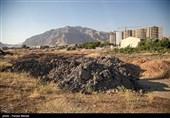 یزد| هیچ مماشاتی با متجاوزان به اراضی ملی در اشکذر نمیشود