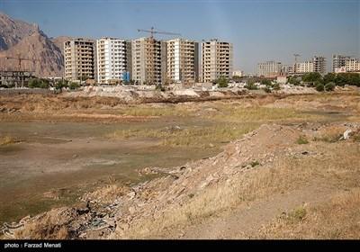 جزئیات جدید از باند بزرگ پرونده بزرگ زمینخواری در نظرآباد/مشارکت 40 مدیر و مسئول در این پرونده