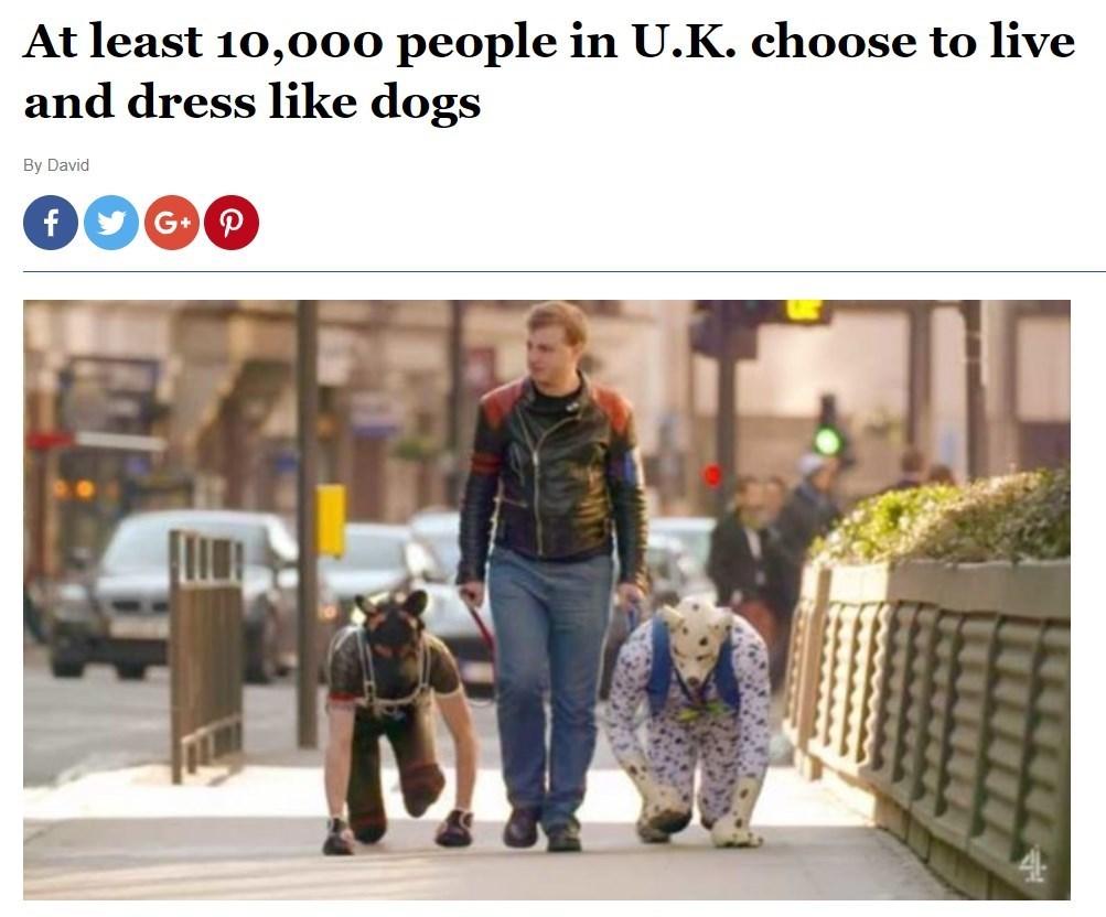 کشور انگلیس , آسیبهای اجتماعی ,