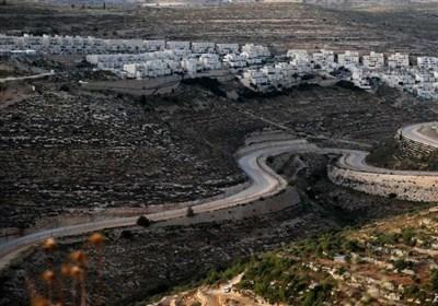 اندیشکده واشنگتن: الحاق کرانه باختری منافع آمریکا و اسرائیل را تهدید میکند