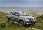 جزئیات طرح جدید فروش نقدی محصولات بهمن موتور ویژه آبان ماه 1400 اعلام شد