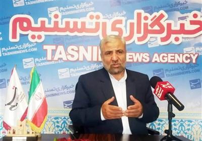 مجمع نمایندگان و استاندار جدید آذربایجان شرقی پنجشنبه با آیتالله رئیسی دیدار میکنند
