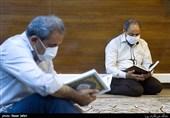 کرسیهای تلاوت قرآن در 200 بقعه راهاندازی میشود