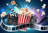 اخبار کوتاه سینما | از حضور یک بازیگر ترک در «کوسه» تا انتقاد به نژادپرستی مدیر مارول