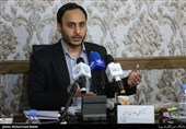 رئیس مرکز وکلای قوه قضائیه: نظارت قوه قضائیه بر وکلا استقلال آنان را زیر سؤال نمیبرد