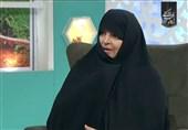 خانواده ایرانی|نکتههای قرآنی درباره خدمت کردن به همسر در شرایط بیماری/ کاملترین نمونه خدمت به همسر بیمار در اسلام