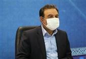 استاندار لرستان برپایی عروسی و عزا را ممنوع کرد / افزایش مرگ و میر بیماران کرونایی