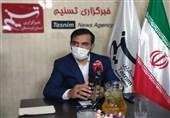 خبرنگاران در راستای تحقق سند توسعه کردستان تلاش کنند