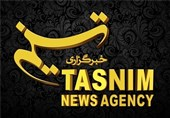 پربینندهترین اخبار گروه فرهنگی تسنیم در 8 تیر 1399