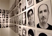 فراخوان مسابقه عکس سینمای ایران منتشر شد