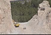 شهردار کرمان: اجرای هتل بام کرمان منتظر تایید سازمان میراث فرهنگی است