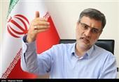 قاضیزادههاشمی: کشورهای عربی باید از هویت عربی و اسلامی خود دفاع کنند