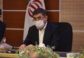 شیب تند شیوع کرونا در استان البرز/ استاندار: مجبور به اعمال محدودیتهای سختگیرانهتری هستیم