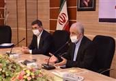 رئیس بنیاد شهید و امور ایثارگران: 12 هزار مسکن ایثارگری امسال در کشور احداث میشود