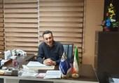 واکنش دبیر هیئت فوتبال استان تهران به تخلف در روند برگزاری انتخابات