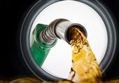 طرح جدید نمایندگان برای تغییر سهمیه بندی بنزین