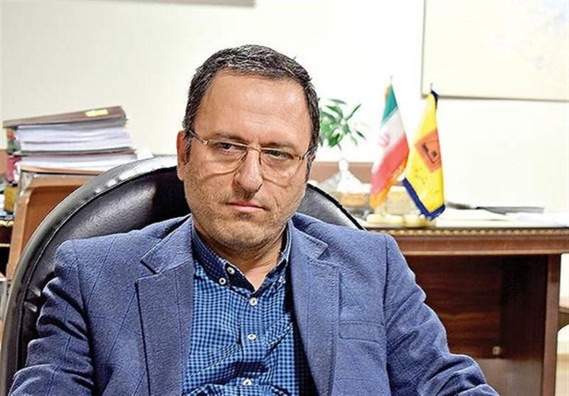 آزادسازی 910 میلیارد تومان اوراق مشارکت برای مترو تهران تا هفته آینده