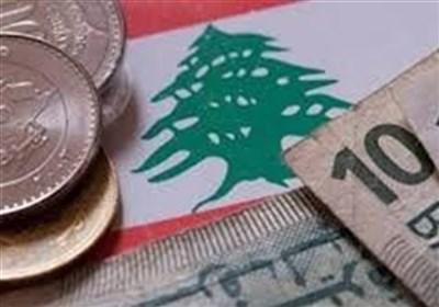 گزارش جنگ مخفی آمریکا در لبنان/ تحرکات خبیثانه برای حذف حزبالله از صحنه سیاسی