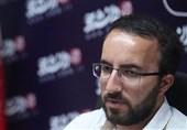 ورود جدی گروههای جهادی به مسئله محوری در سال جاری