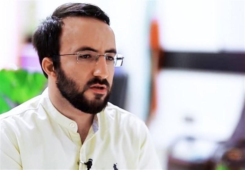 تشریح اقدامات گروههای جهادی در تابستان/ ورود به جهش تولید و تسهیل گیری اشتغال- اخبار سیاسی – مجله آیسام