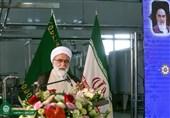 حجتالاسلام مروی: روح کالبد آستان قدس رضوی بنیاد پژوهشهای اسلامی است