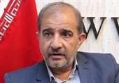 عسگری: دلیل نابسامانی بازار مواد غذایی، مخالفت رئیس جمهور با واگذاری تنظیم بازار به وزارت جهاد است
