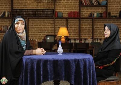 ایران بانو | قسمت اول
