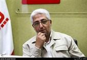 گفت و گو با علیرضا ابوالفضلی کارشناس مذهبی