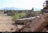 شناسایی گلوگاههای فساد و تصرف اراضی ملی و دولتی در کرمان / اعاده 570 هزار مترمربع از اراضی ملی به بیتالمال