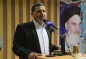اخبار جدید دادستان بجنورد از تخلف در یکی از شهرداریهای خراسان شمالی؛ رسانهها گمانه زنی نکنند