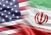 تلاش دوباره واشنگتن برای القای دخالت ایران و روسیه در انتخابات آمریکا