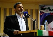 دادستان بجنورد: دستگاه قضائی برای حل آسیبهای اجتماعی در کنار گروههای جهادی است