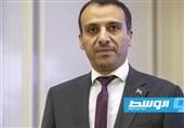 لیبی|واکنش دولت وفاق به اقدام امارات در جذب مزدوران سودانی
