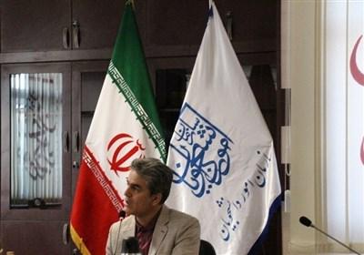 علیزاده خبر داد: تحصیل دانشجویان عراقی در ایران تسهیل میشود
