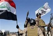 عراق| آماده باش امنیتی در طوزخورماتو/ دستگیری سرکرده داعشی در سلیمانیه