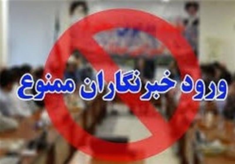 رئیس بسیج رسانه استان فارس: بیاحترامی به رسانهها قابل قبول نیست