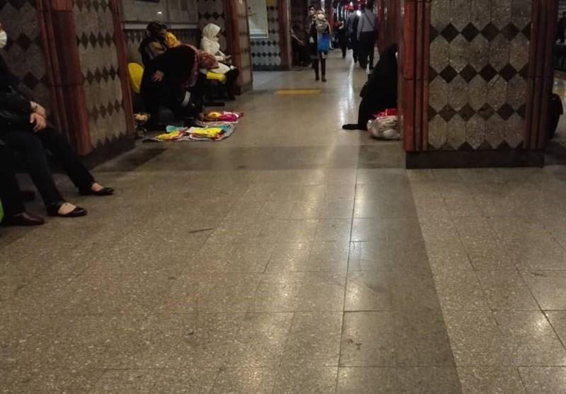 مترو (قطار شهری) , متروی تهران , شهر تهران , شهرداری تهران , شورای شهر تهران ,