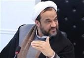 دانشنامه قرآنی «امنیت متعالیه» تدوین میشود