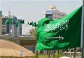 ایران کے خلاف سعودی عرب کا بے بنیاد دعویٰ