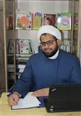 سختیهای نوشتن برای نوجوانان از زبان نویسنده طلبه/ ادبیات دینی کودک ایران وارد مرحله جدیدی میشود؟