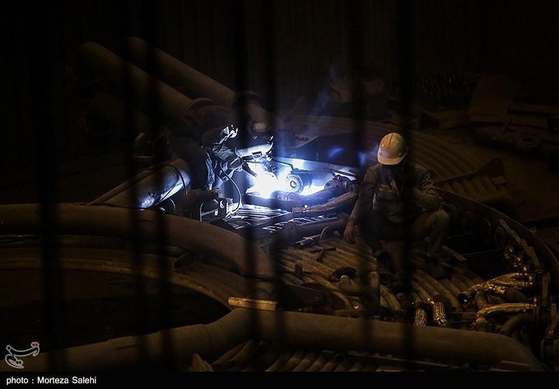 «معدن، گنج پنهان»|ناگفتههایی از بیمهریها به معدن/ معدن ۱.۵ میلیارد تنی سنگ آهن رها شده؛ سالانه ۱۴۰ میلیارد دلار را از دست میدهیم