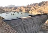 """سد """"ارغون"""" استان بوشهر با 40میلیارد تومان اعتبار امسال افتتاح میشود"""