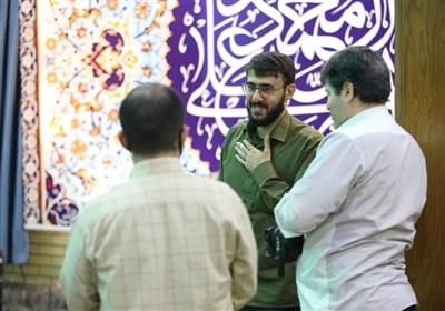 محمود نوروزی