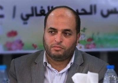 فلسطین| فراخوان جهاد اسلامی برای مشارکت گسترده در تظاهرات روز خشم