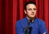 """جشنواره تلویزیونی، فرصت طلایی برای تماشای """"مستندهای خوب ایرانی"""" است"""